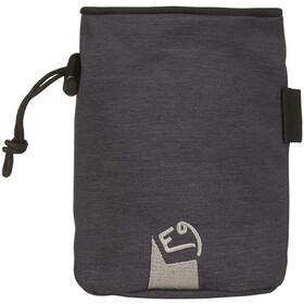 E9 Botte Big Chalkbag grey